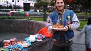 FIESTA Y TORTAS PARA MASCOTAS