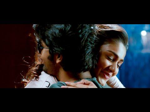 Dikkulu-Choodaku-Ramayya---Anthe-Anthe-Premanthe-Song---Naga-Shaurya--Sana-Maqbool--Ajay--Indraja