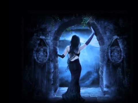 mon film leona lewis better in time.wmv