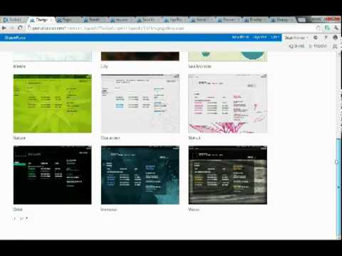 SharePoint 2013 Demo - Deep Dive Video - EPC Group