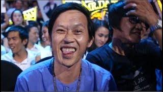 Hoài Linh khiến khán đài chung kết Bolero 2017 náo nhiệt(Tin tức Sao Việt)