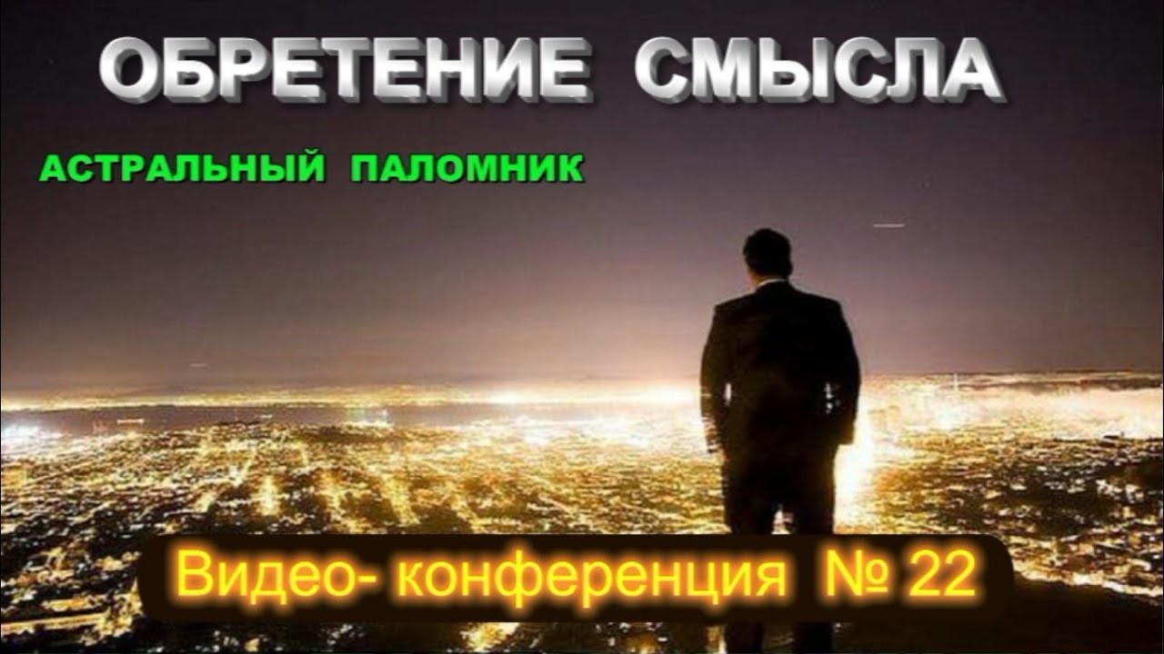 nezhniy-i-miliy-seks-s-krasivoy-devushkoy