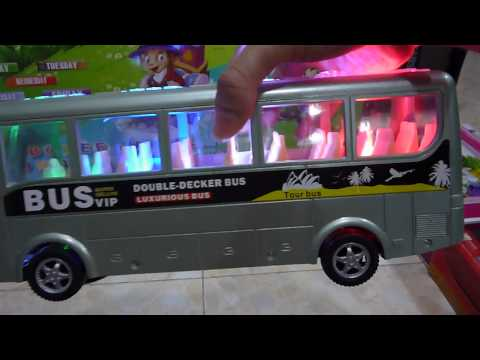 dochoiembe.vn ( đồ chơi pin xe buýt loại lớn ) http://tranhtheugiare.vn/