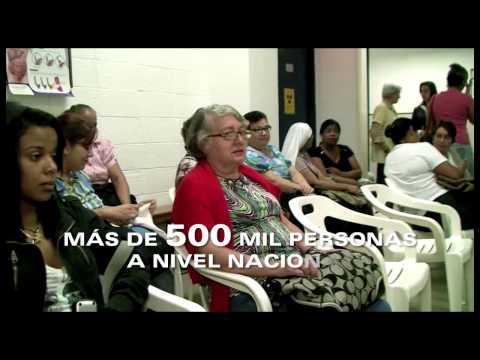 Premio honorífico al Padre Miguel González - Fundador de las Damas Salesianas