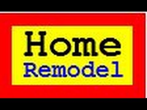 Largo FL Remodeling Contractors