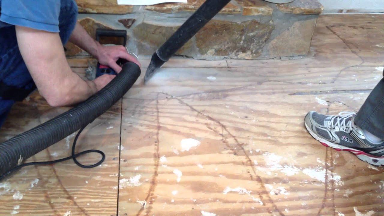 Images Of Wood Laminate Uneven Floor