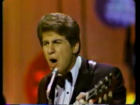 Johnny rivers secret agent man youtube
