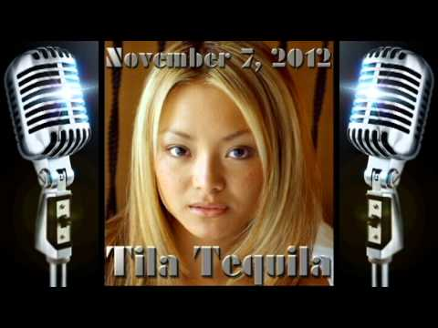Tila Tequila: Missing Children & Cloning Center's