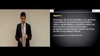 Variables de resultado combinadas en los ensayos clínicos (Composite Endpoint / Composite Outcome)