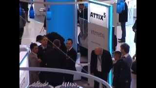 13th Annual Internetix Conference