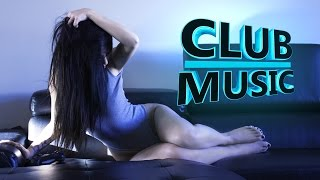 New Best Popular Club Dance House Music Songs Mix 2016 / Electro House 2017