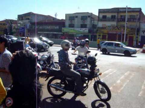 ÁGUIAS DE CRISTO - CEROL CORTE ESTA IDEIA'
