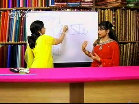 Etv2 Sakhi _2 January  2012_Part  4