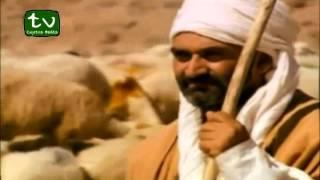 Veysel Karani Cijeli Film Sa Prijevodom