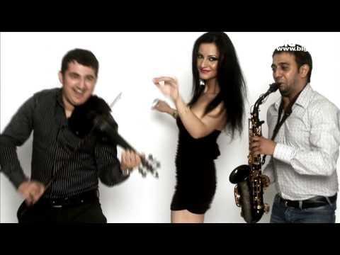 PARFUM DE INDIANCA (OFICIAL VIDEO)