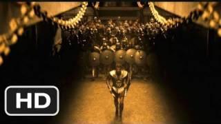 Immortals (2011) NEW Theatrical Movie Trailer HD Tarsem
