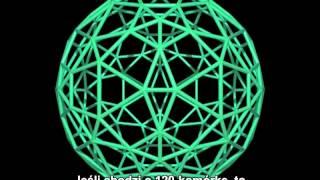 Dimensions 3/3 - Czwarty wymiar [PL]