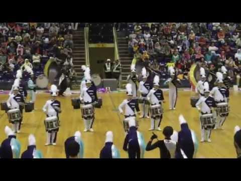 Video Akhir Tahun MBUI 2013