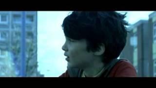 Filo & Peri - Anthem (feat. Eric Lumiere)
