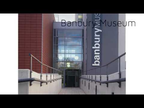 Banbury - Logan Carhire