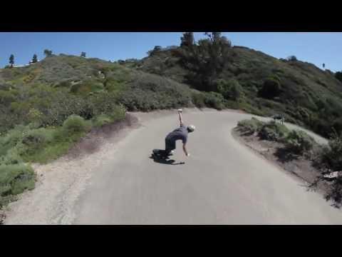 SoCal SoGnar: Rayne Team meets Rad Train