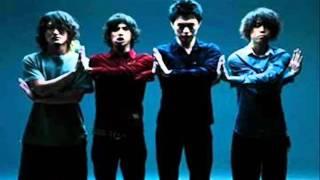 ONE OK ROCK ~努努~ゆめゆめ