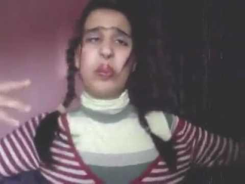 dance maghribi - رقص مغربيه