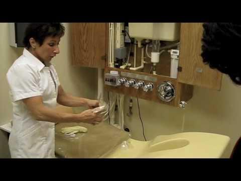 Colon Cleanse Procedure At A Gentle Cleanse Las Vegas