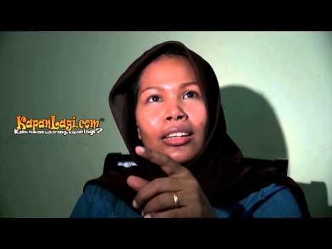 Istri Anggap Kabar Selingkuh Jono GBS Kemelut Rumah Tangga