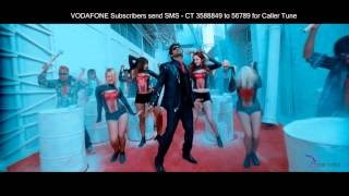 Tony Kannada Movie Latest Full Video Song Tony Bandanu