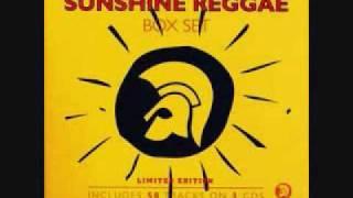 Sunshine Girl - Dandy Livingstone view on youtube.com tube online.