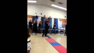 Teacher Style.3gp view on youtube.com tube online.