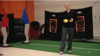 How To Increase Pitching Speed Softball Lessons