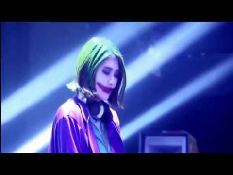 Kết Thúc Không Vui Remix  Châu Khải Phong