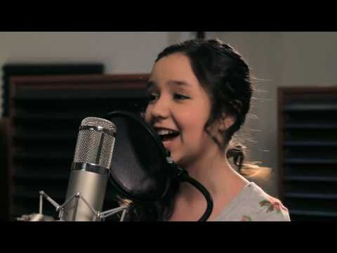 Maddi Jane - Price Tag (by Jessie J)