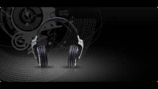 Yarak Song 09 Lloyd 42 Feat. Anti Anabol And Erection