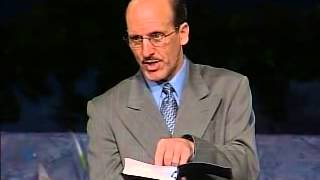 Doug Batchelor - Seventh-day Adventist : Christian or Cult