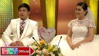 Chết cười với những ngày hẹn hò cực khổ của chồng   Tấn Thọ - Kim Dung   VCS 37