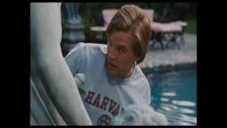 Trailer Film THE POOL BOYS (Sexy Comedy From Makers Of