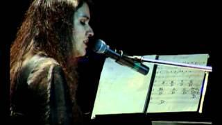 Marcas De Ayer Marcus Viana E Transfônica Orkestra