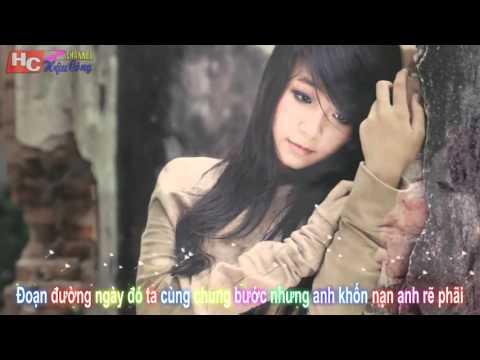 Em Ghét Anh Người Yêu Cũ   Any Su, Lil Wan, Loren YouVideo Lyrics