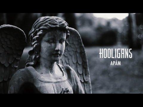 Hooligans hírek - Platinalemez, új klip