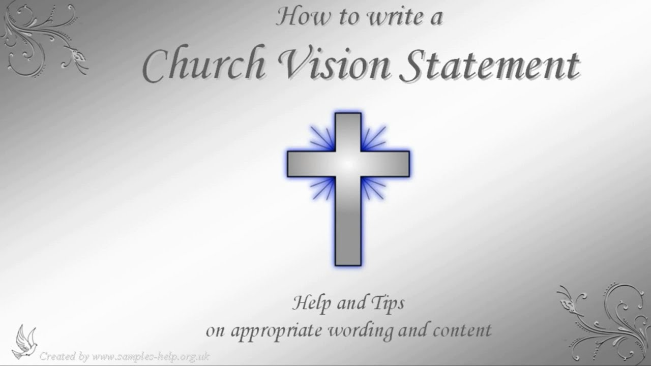 how to write a vision statement When writing your personal vision statement writing a personal vision statement requires a great deal of thought about one's purpose and abilities.