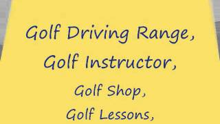 [Golf Driving Range Marsden |  0738036976] Video