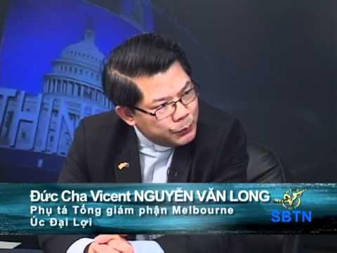 Những Vấn Đề Việt Nam: