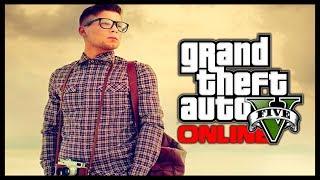 "GTA 5 Leaked DLC ""Hipster"" Update 7 NEW Cars, Guns"