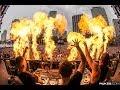 martin garrix - ultra music festival m