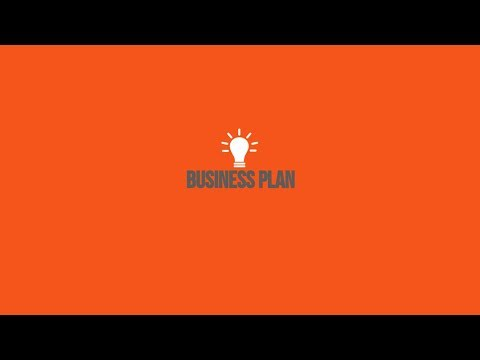 Estate Planning  Mja Business Solutionsmja Business Solutions