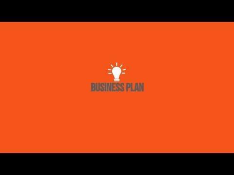 Mja 1 page business plan template kit mja business solutionsmja mja 1 page business plan template kit fbccfo Images
