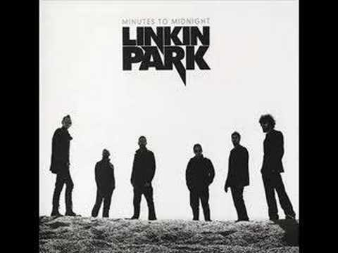Leave Out All The Rest - Linkin Park - Minutes To Midnight